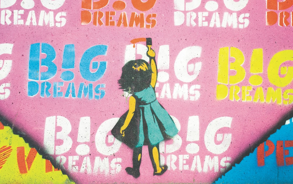 Looking To Finance Your Creative Dreams? Read This