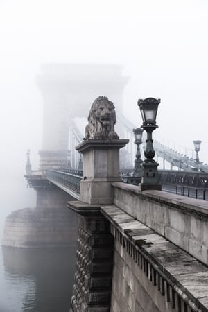 1584. Budapest