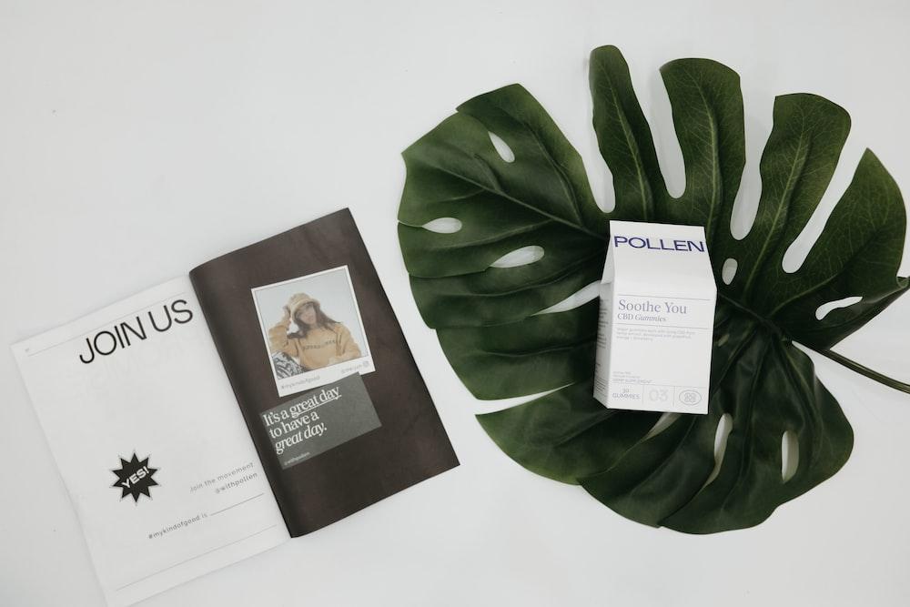Swiss chess leaf