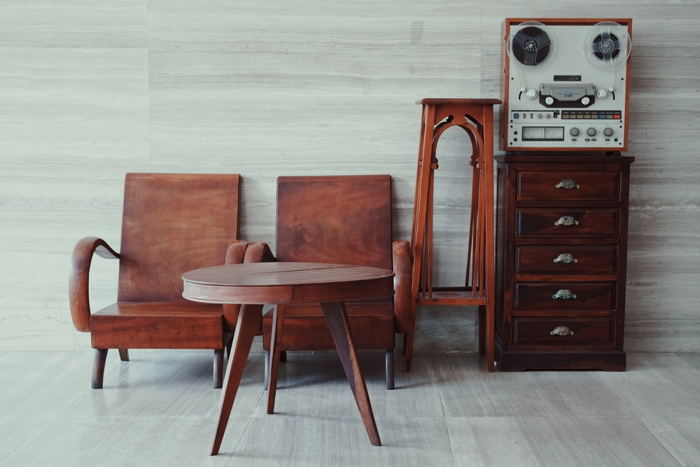 Tips For Your Wooden Furniture.