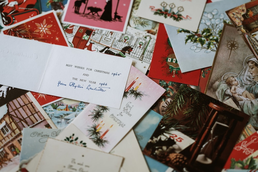 Spruce up your Japanese Mailbox Order Star of the wedding on JapaneseMailOrderBride. net Features