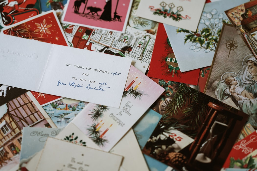 72% of Americans sign their pets' names on greeting cards they send out.