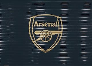 Arsenal roller shutter