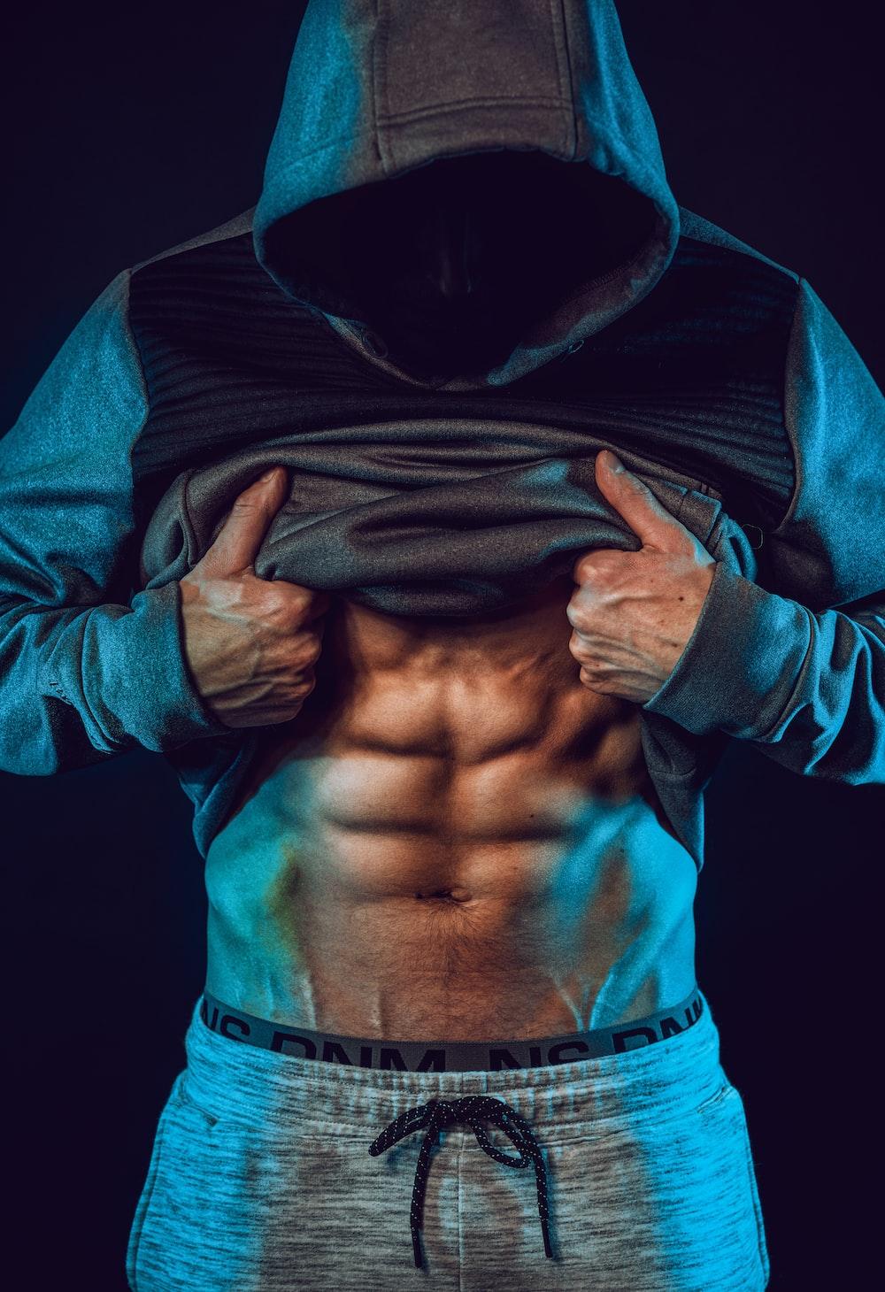 500 Bodybuilder Photos Hd Download Free Images On Unsplash