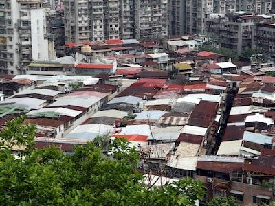 Covid: l'8% della popolazione a rischio povertà