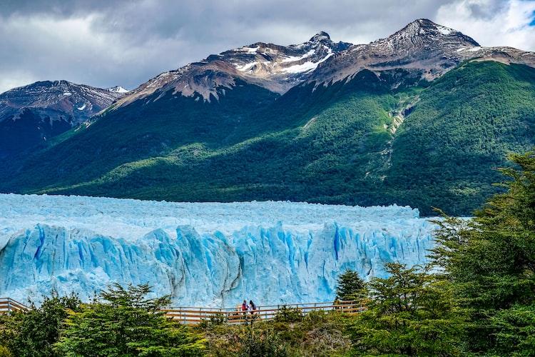 perito-moreno-lodowiec