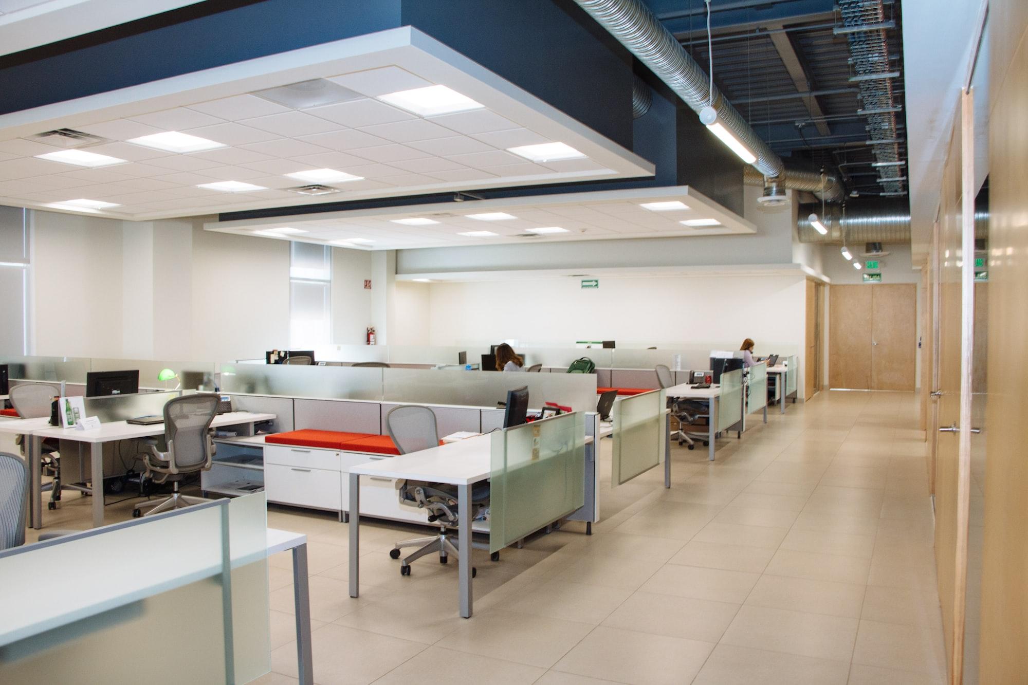 CIO Q&A: JLL Technologies' Eddy Wagoner on reopen strategies
