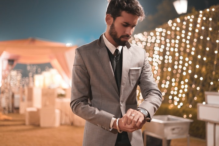 7 Qualities You Don't Need to Be a 'Real Man'
