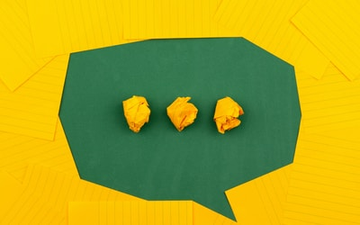 Comment communiquer clairement sur la stratégie de transformation digitale de l'entreprise