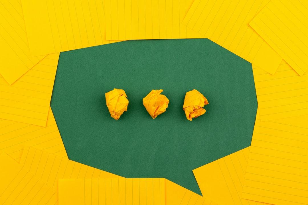 『【22卒必見】面白い自己紹介の為のネタ10選!就活の自己紹介も対策!』の画像