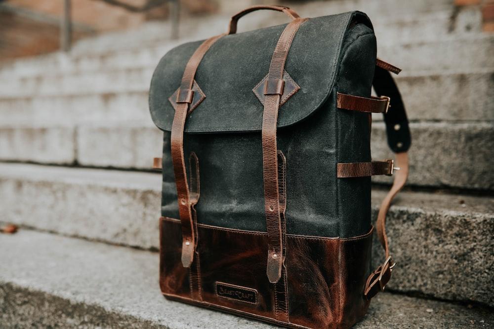 Backpacks for Women Online