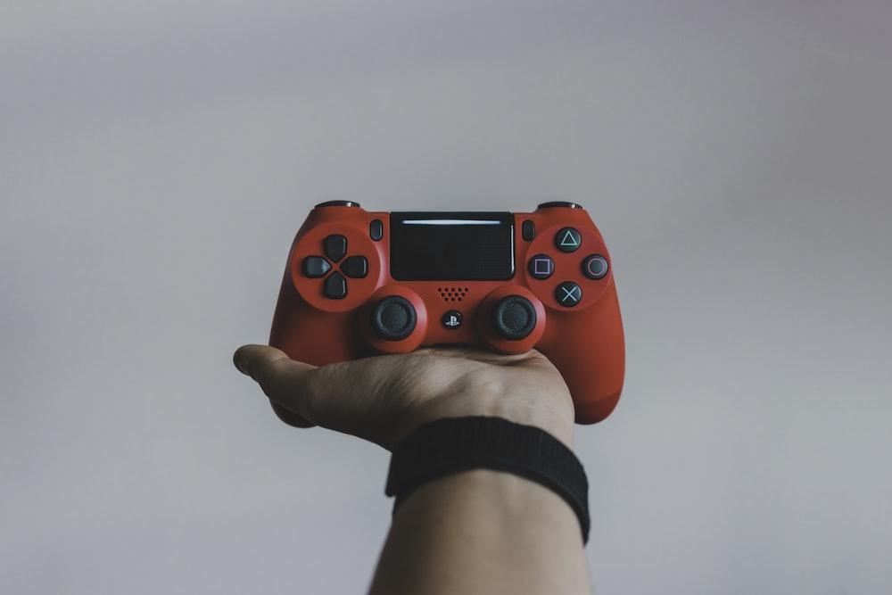 Best Multiplayer Games Online World