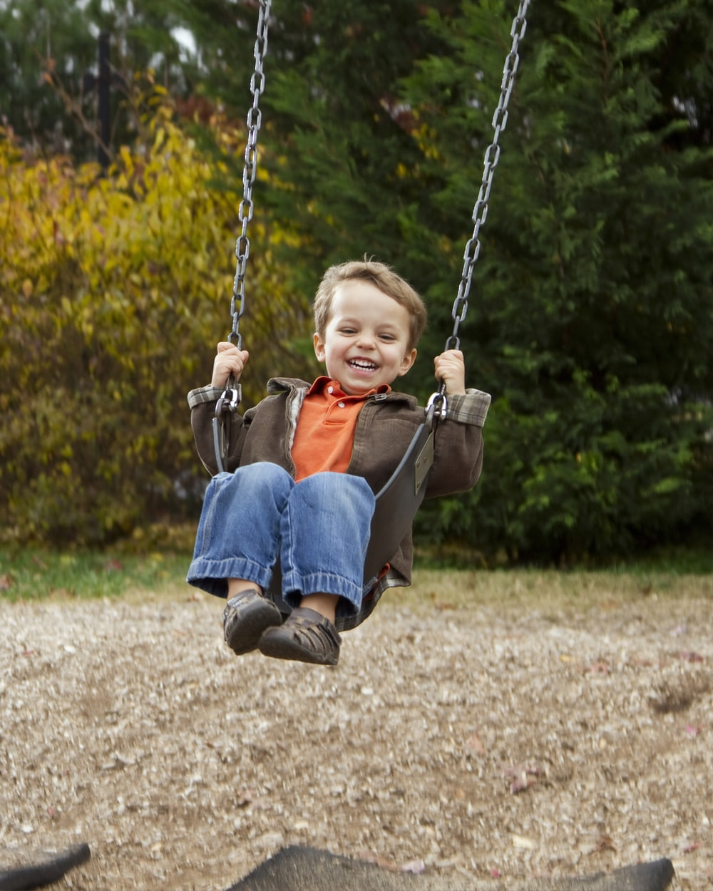 20 Childhood Pictures Download Free Images Stock Photos On Unsplash