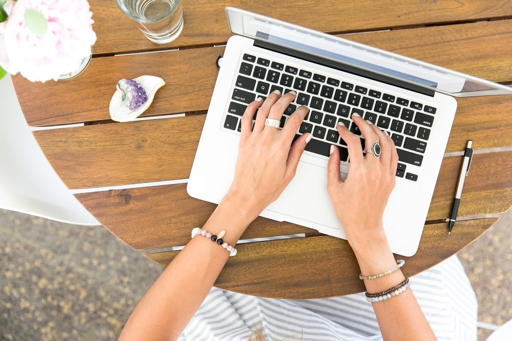 remote freelance writer jobs