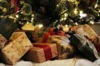 Greetings!               christmas stories