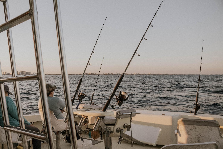 fishing trips, best fishing trips, best fishing destinations, bucket list destinations, bucket list of fishing, fishing in the US, best fishing in the US, where to go fishing in the US, top fishing destinations US