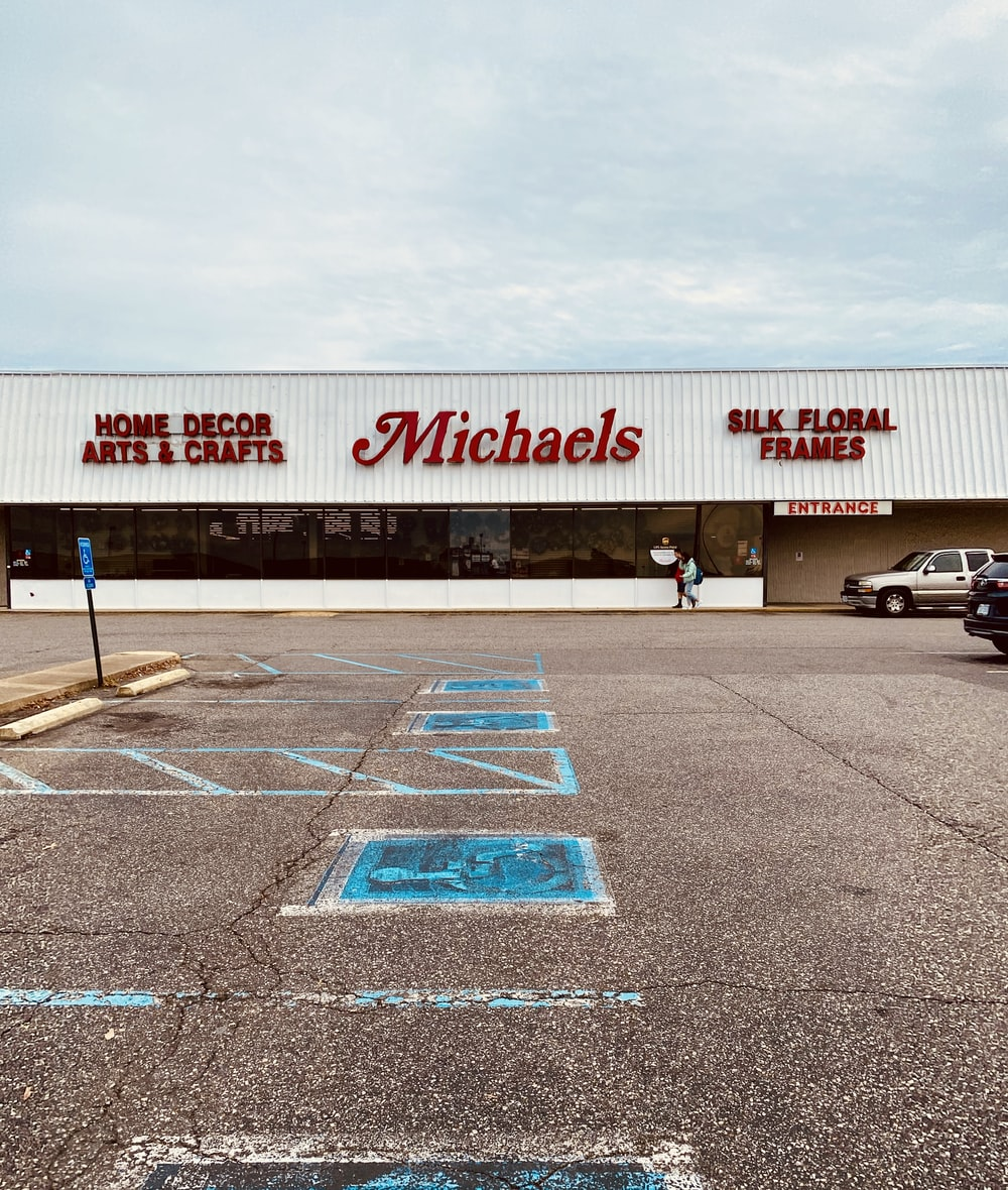 Michaels establishment