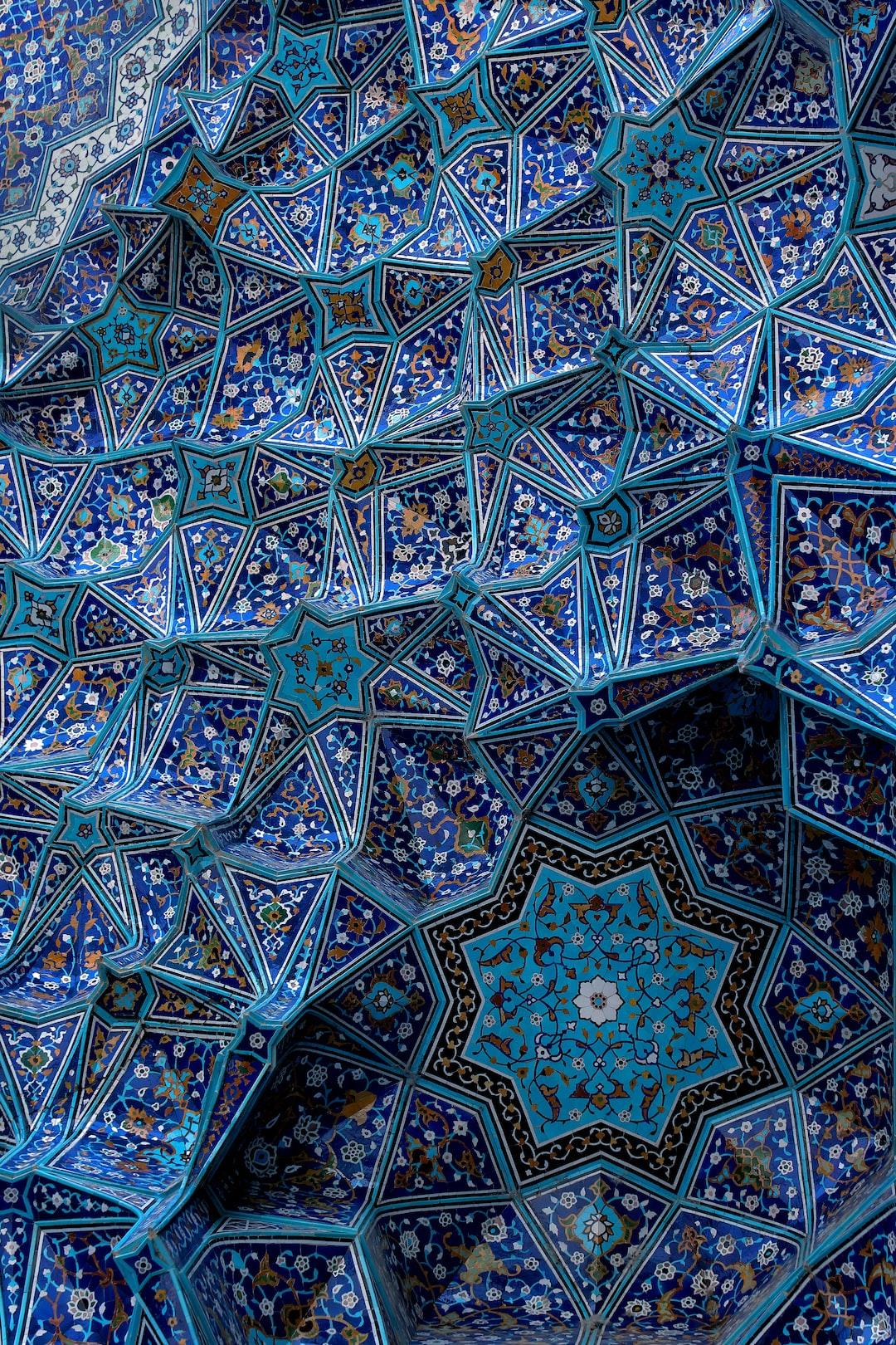 """Кино под звездите - """"Забележителният Исфахан"""""""