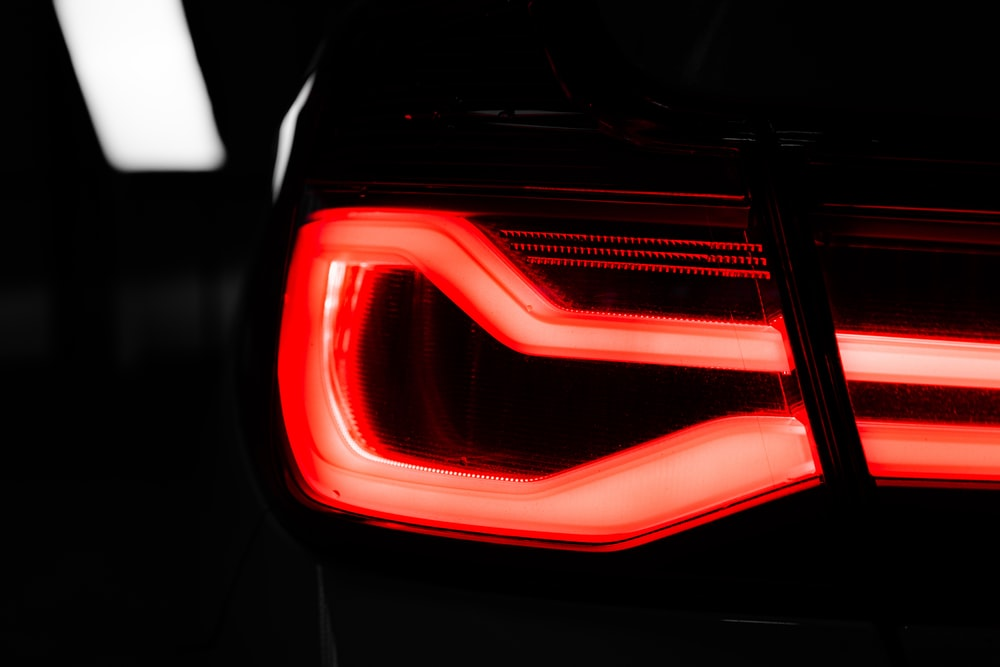 Neon Car Pictures Download Free Images On Unsplash