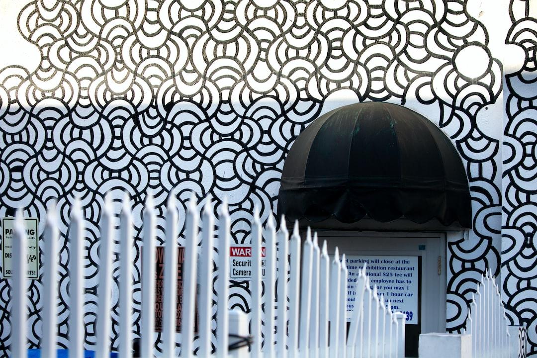 Wynwood Art District In Miami,fl. - unsplash