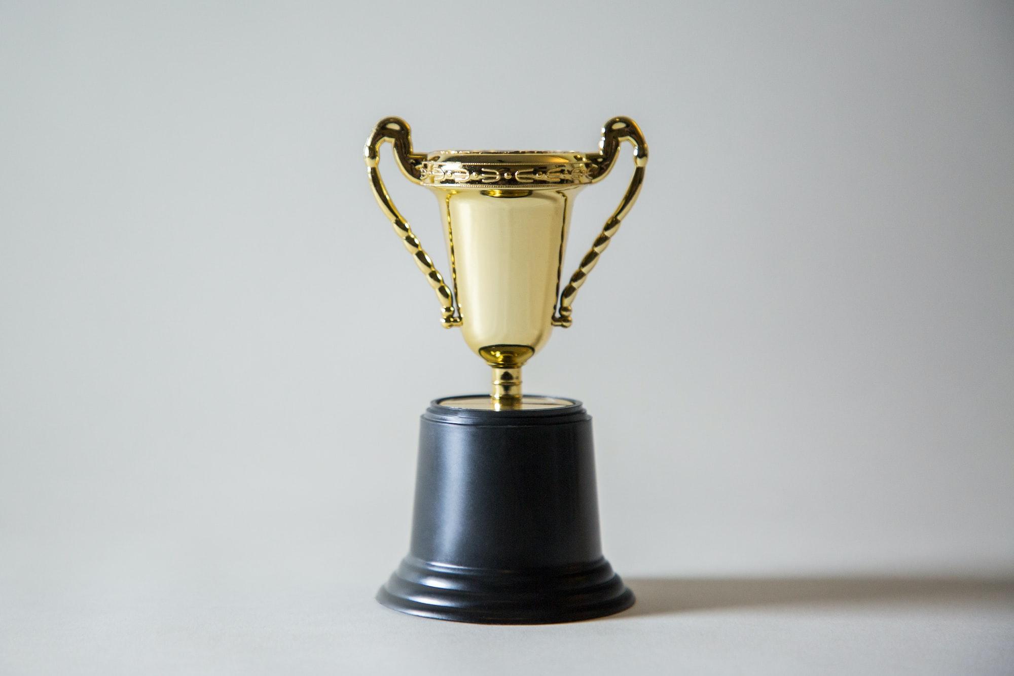 Coppa Italia:  Atalanta favorita. Le indicazioni degli scommettitori
