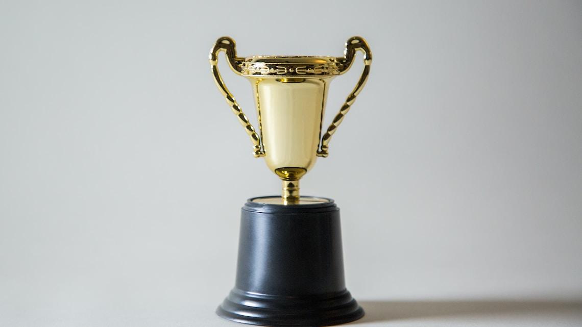 Diese 6 Hidden Champions aus dem Landkreis Cuxhaven sollte jeder kennen!