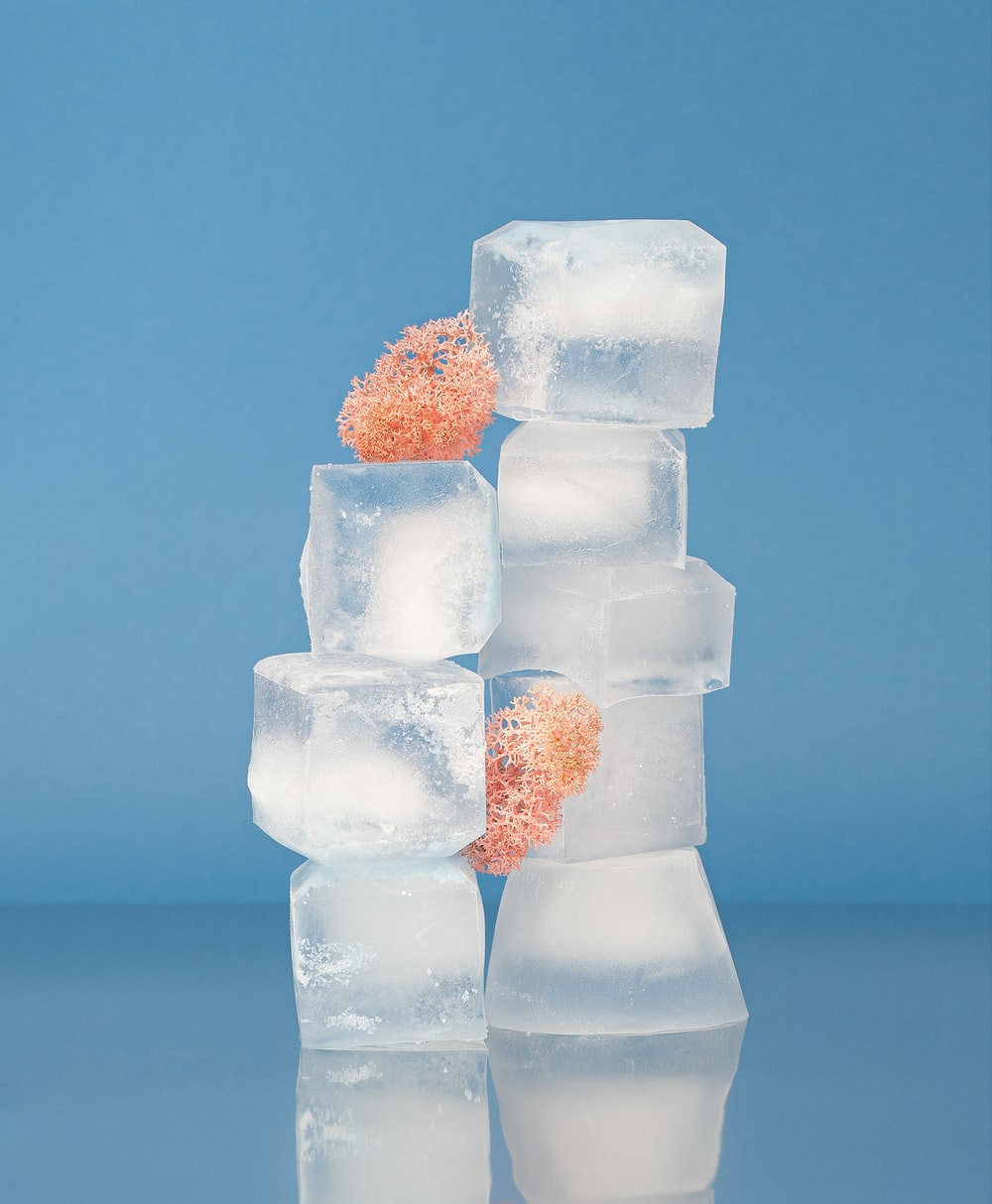 Ice Trays: 7 Cool Things We Can Do With Them