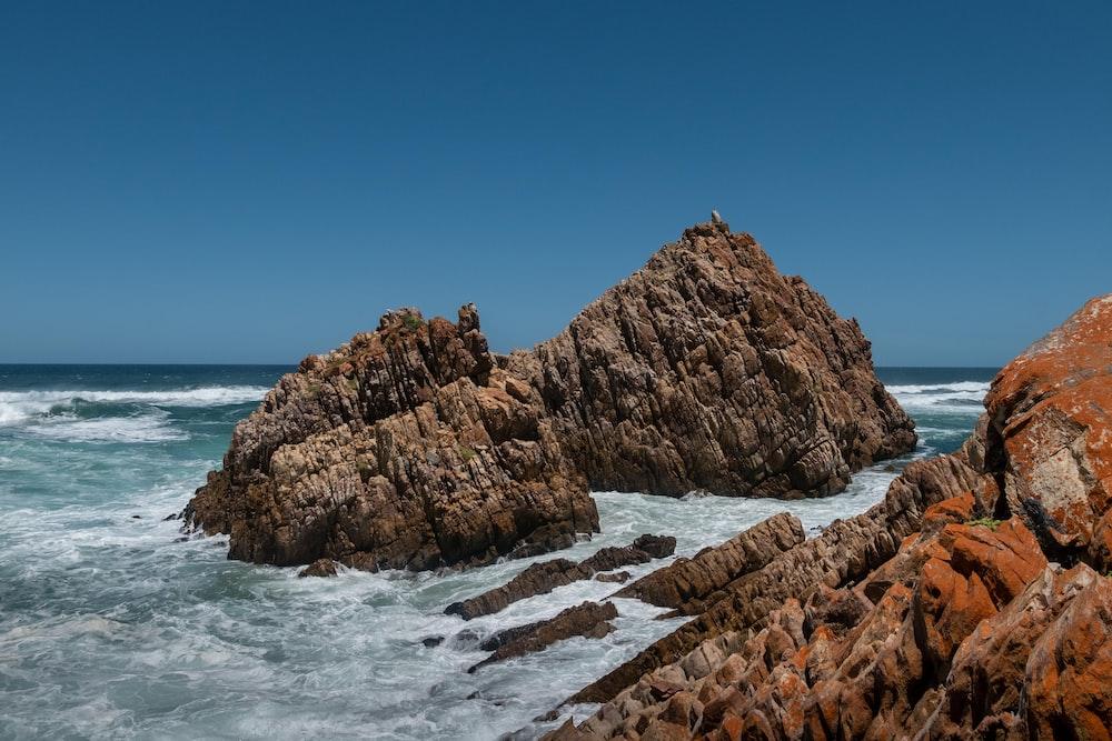 rocky mountain photograph