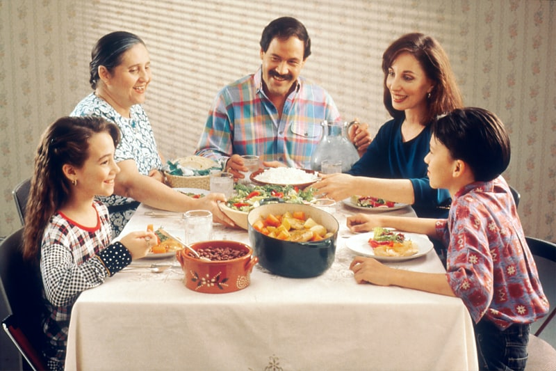 家庭 組織 型態 家庭組織型態 公民