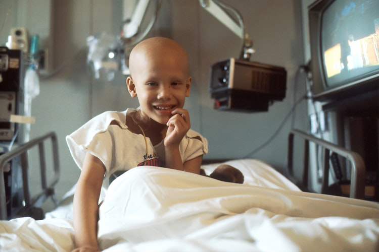 Dangers of COVID-19 for Cancer patients