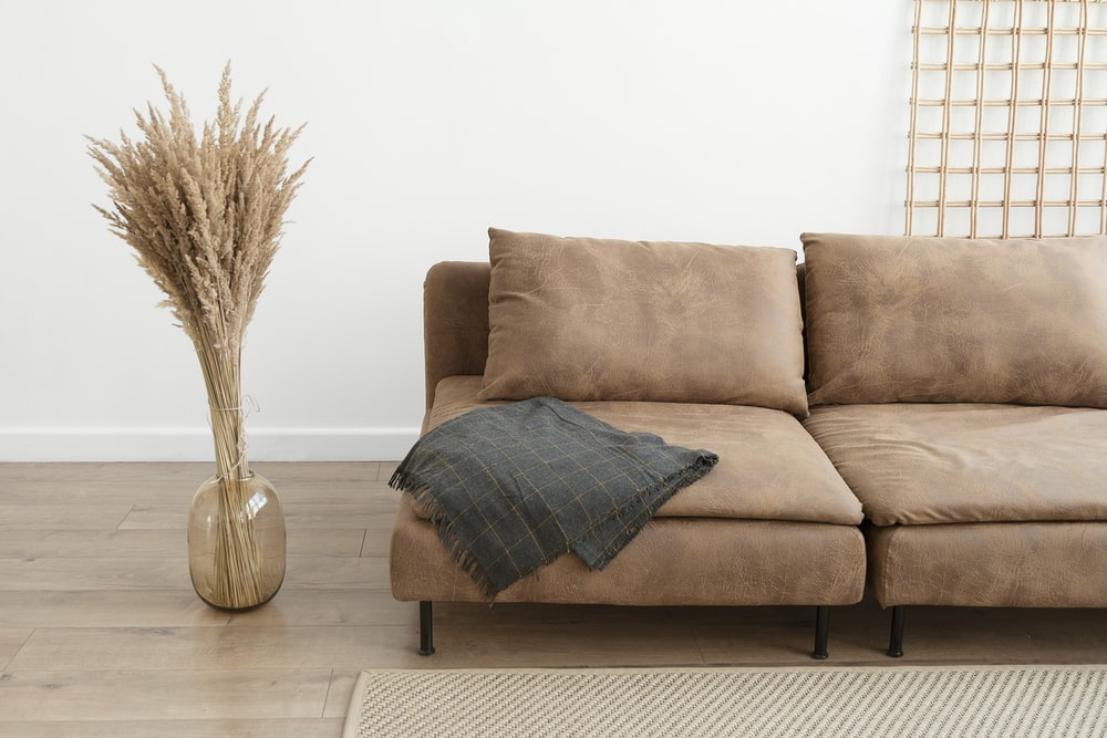 Tips For Buying A Sofa