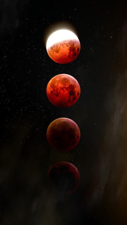 Звёздное небо и космос в картинках - Страница 4 Photo-1578615437406-511cafe4a5c7?ixlib=rb-1.2