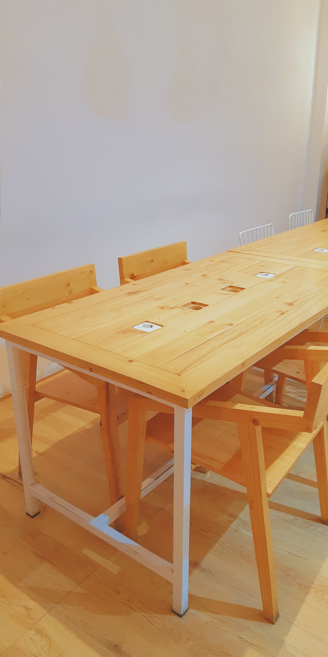 Teds WoodWorking Review: Everything You Need To Know Before Purchasing