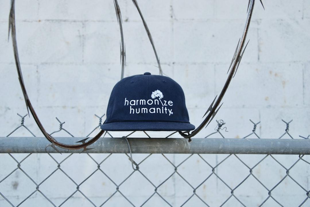 Raise your vibration @harmonizehumanity  www.harmonizehumanity.com