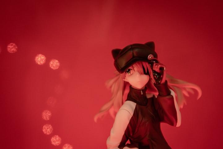 Full Metal Panic Correct Watching Order: Chronological Order of Full Metal Panic Anime