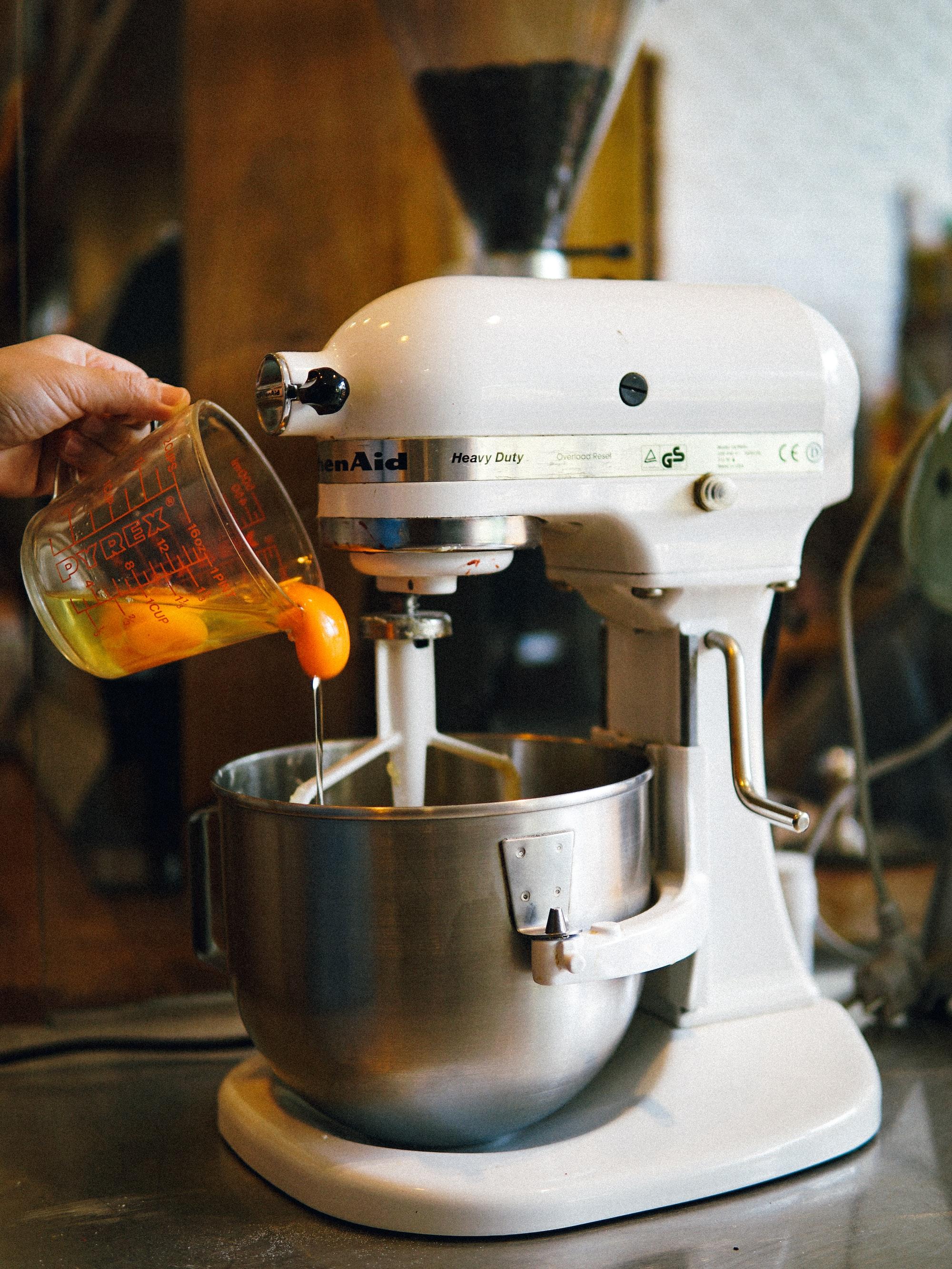 Weekly Drills 011 - #KitchenStuff