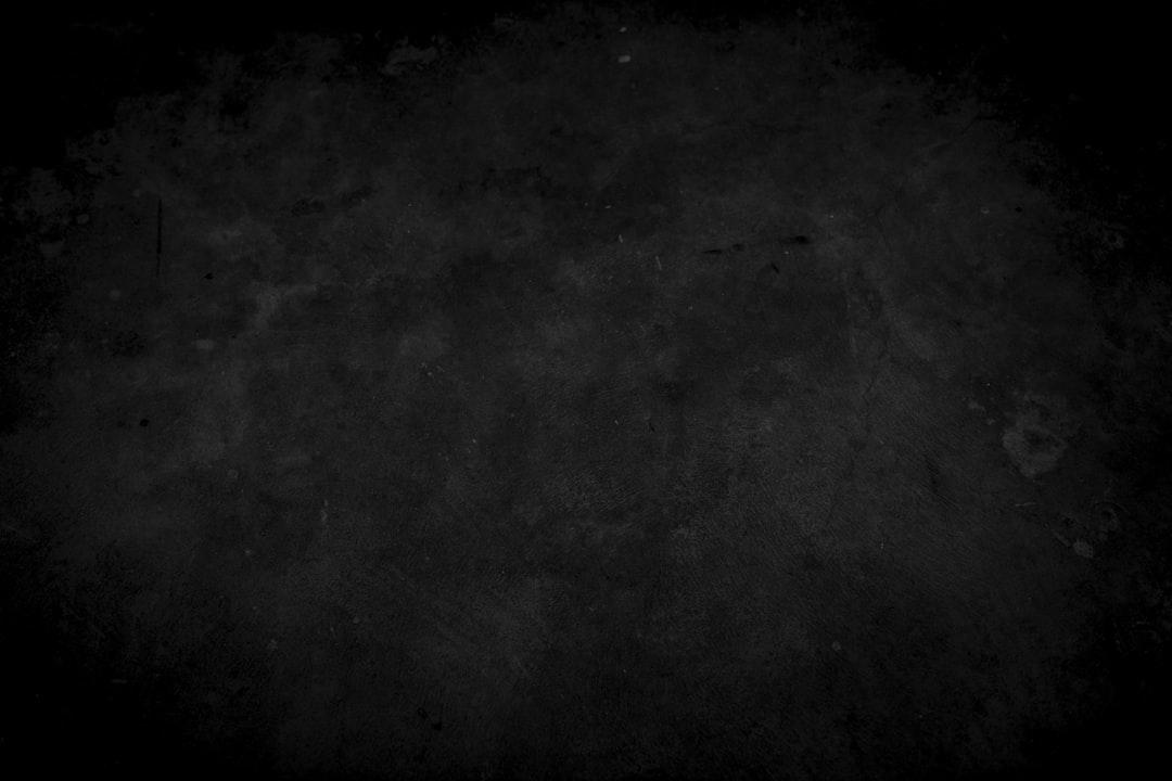 Grunge Concrete - unsplash