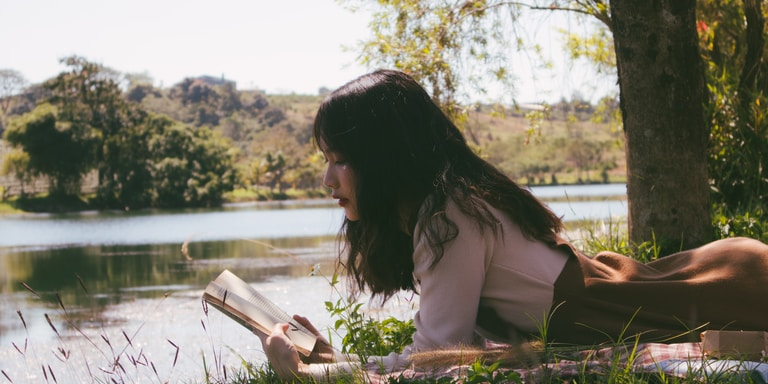 11 Signs You're Starting To Become More Intentional About How You Live YourLife