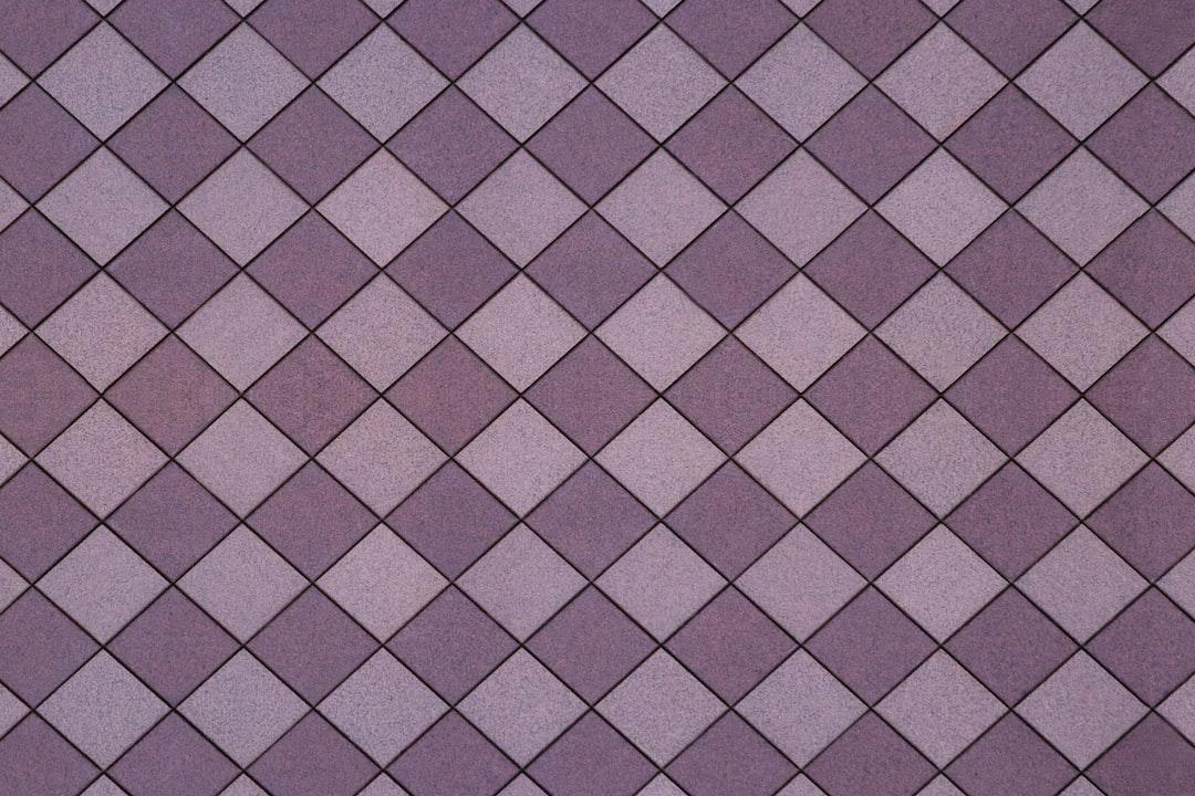 Textured Wall  - unsplash
