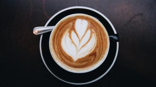 Simple Oat Milk Recipe (not slimy)