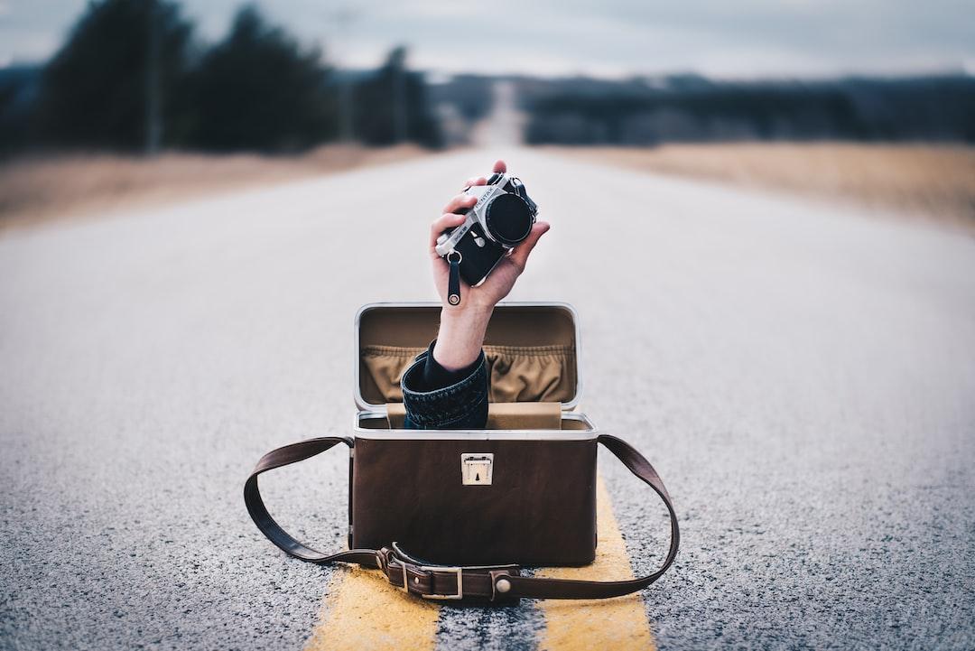 Photography  instagram: Jlcruz.photography - unsplash