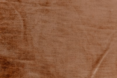 brown textile brown zoom background