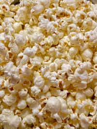 Popcorn  popcorn stories