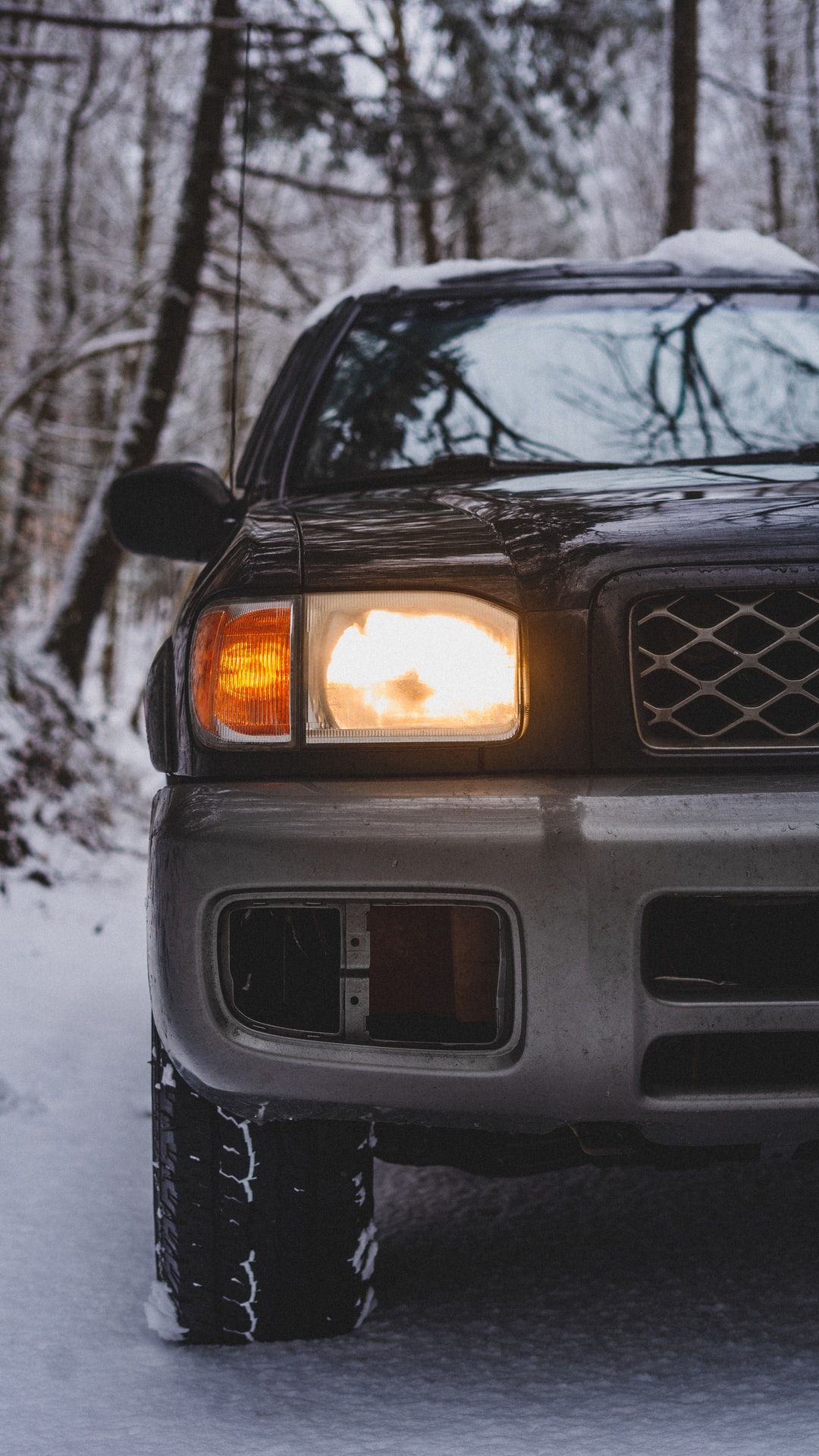 What Is Headlight Restoration and What Are the Benefits?