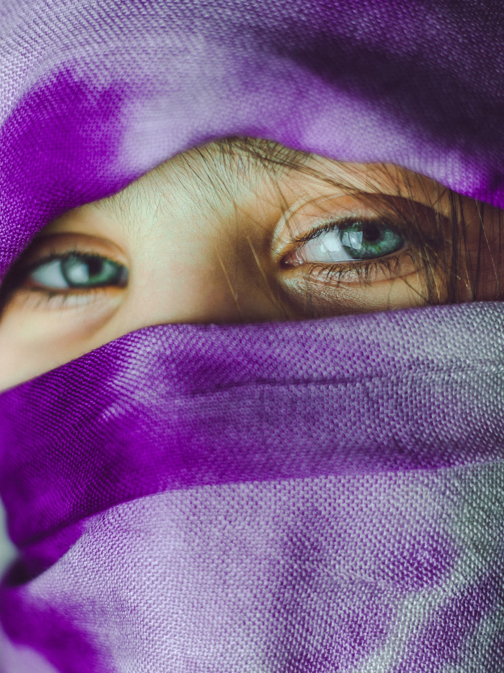 500 Hijab Pictures Hd Download Free Images On Unsplash It also support adnroid pda. 500 hijab pictures hd download