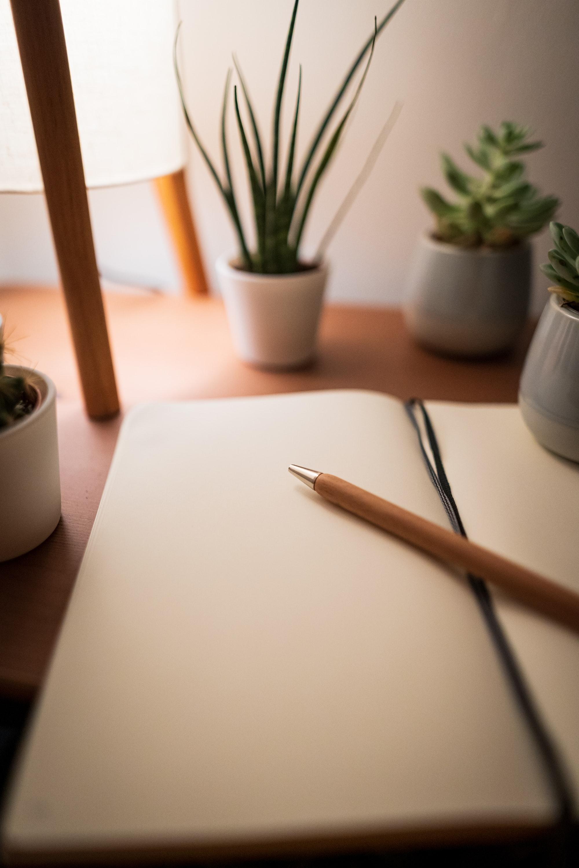 Beneficis terapèutics de l'escriptura i com posar-los en pràctica