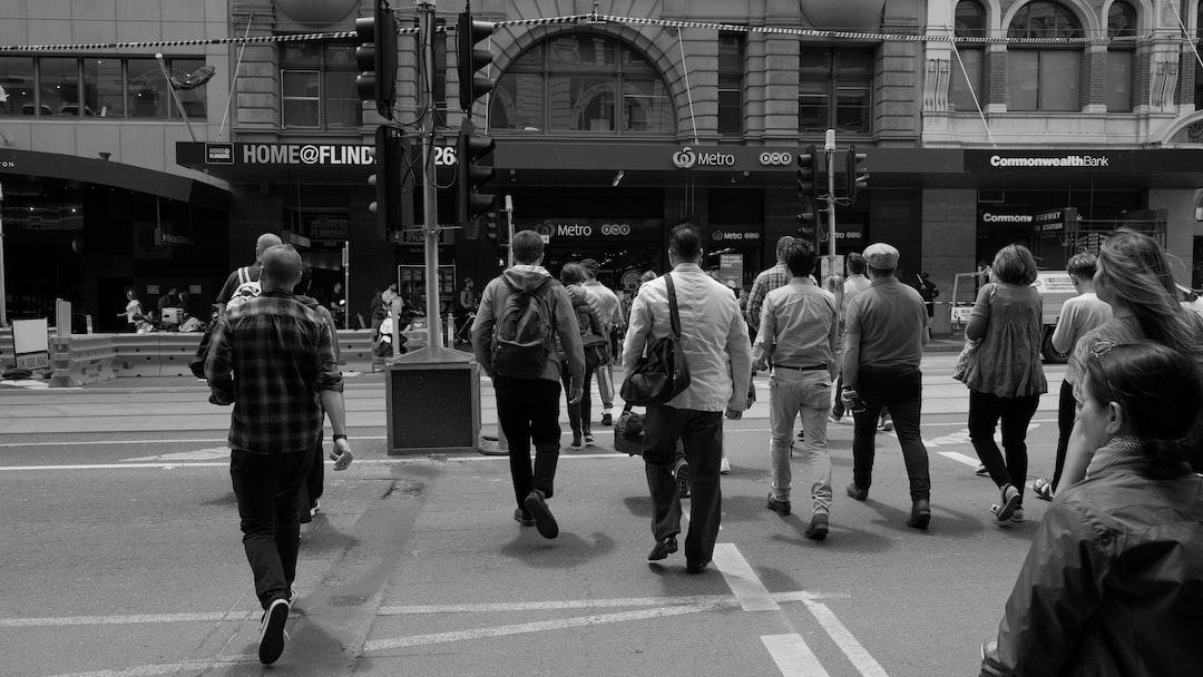 street photos,