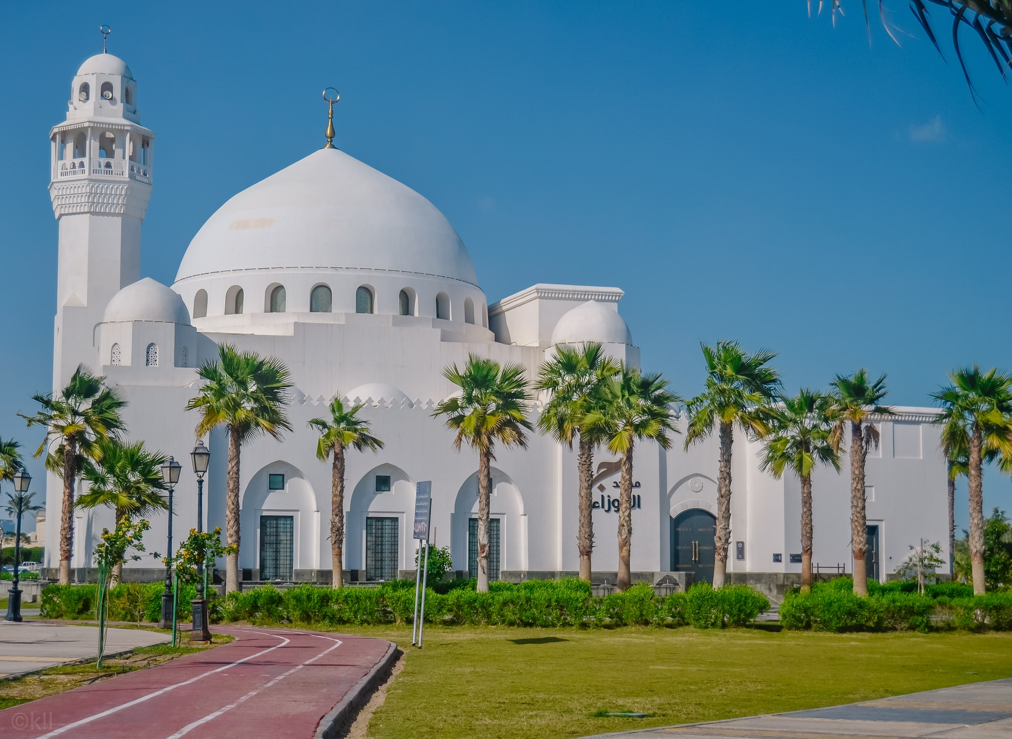 Indian Overseas Forum request a Consulate to be set up in Dammam