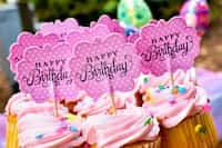 Happy Birthday My Best Friend!!!!! @mochiboo2 stories