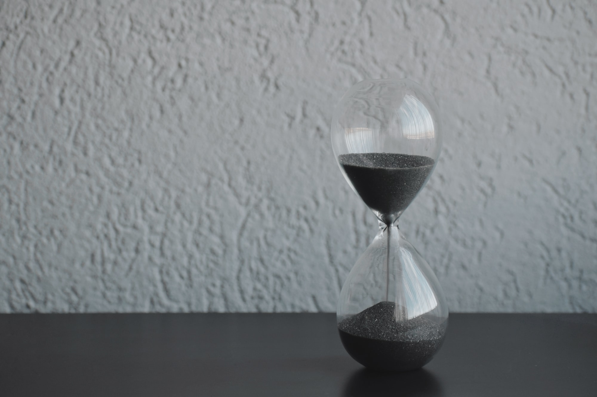 Commonly misread metrics: Time on page, session duration and engaged time